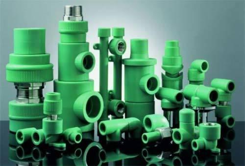 Ống nhựa GOOD: lắng nghe khách hàng để nâng chất lượng