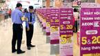 Cấm siêu thị giảm giá quá 3 lần 1 năm: Bộ cứ thích lo việc doanh nghiệp