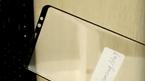 Video vừa rò rỉ về Galaxy Note 9 tiết lộ điều gì?