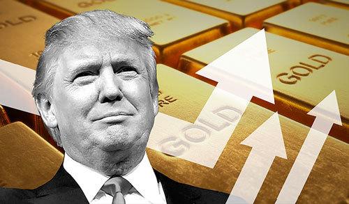 tỷ giá ngoại tệ,tỷ giá USD,giá USD,tỷ giá đô la Mỹ,khủng hoảng kinh tế,khủng hoảng tài chính