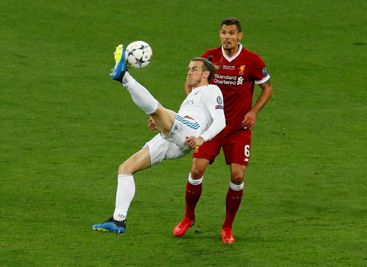 MU,Mourinho,Bale,Ngoại hạng Anh