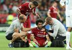 LĐBĐ Ai Cập thổi bùng hy vọng Salah dự World Cup 2018