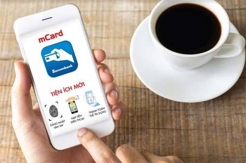 4 trải nghiệm mới mẻ với thẻ Sacombank