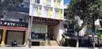Đà Nẵng: Phát hiện nhiều khách sạn nâng tầng, thêm phòng
