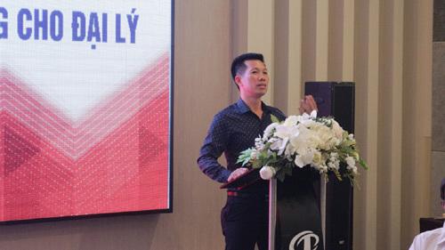 Điểm bán bồn cầu Basics chính hãng ở Thanh Hoá