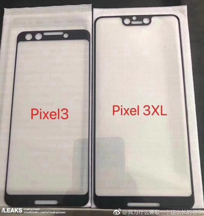 Google Pixel,smartphone,Pixel 3 XL,Pixel 3