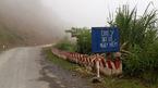 Mẹ con cô giáo bị đá đè tử vong ở Nghệ An