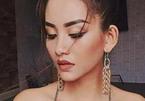 Diễn biến mới nhất vụ người mẫu nữ khỏa thân tố họa sĩ Ngô Lực hiếp dâm