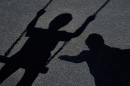Bắt kẻ chuyên giở chiêu lừa, dâm ô hàng loạt học sinh tiểu học