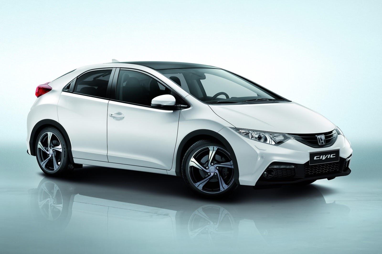 Top 5 xe giá rẻ 'nồi đồng cối đá' của Nhật