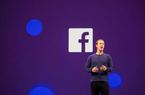 Facebook sẽ bị cấm cửa tại Papua New Guinea trong 1 tháng