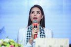 Cái giá của Phạm Hương khi trở thành hoa hậu