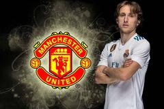 """MU kích """"bom tấn"""" Modric, Chelsea chi đậm lấy Icardi"""