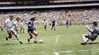 Chiêm ngưỡng top 20 bàn thắng đẹp nhất lịch sử World Cup