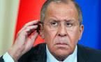 Ngoại trưởng Nga kêu gọi gỡ bỏ theo giai đoạn lệnh trừng phạt Triều Tiên