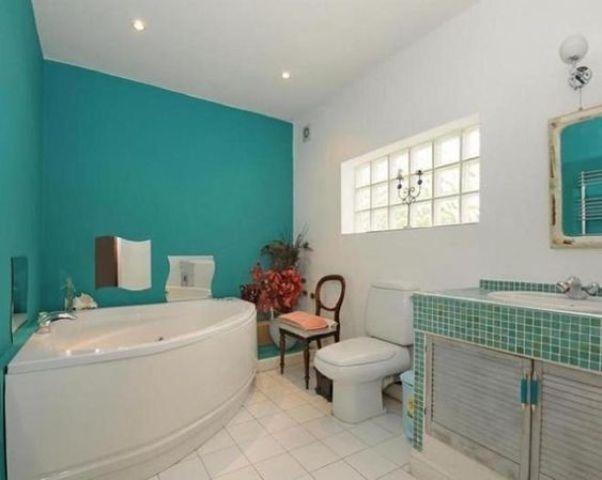 Nhà đẹp,nội thất,trang trí nhà tắm