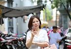 Vợ cũ thuê người truy sát bác sĩ Chiêm Quốc Thái với giá 1 tỷ đồng