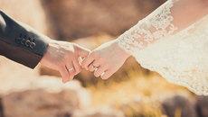 Chồng cũ mời đám cưới và sự trả thù 'nhẹ mà cay' của vợ cũ