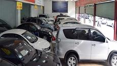 Thủ tục nhập khẩu ô tô cũ về Việt Nam