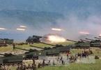 Thế giới 24h: Triều Tiên bất ngờ diễn tập rầm rộ
