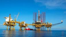 Việt Nam không dừng hoạt động khai thác dầu khí trên Biển Đông