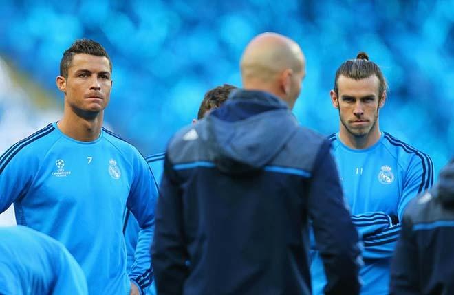 MU,Mourinho,Martial,Real Madrid,Bale,Gareth Bale