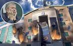 Abramovich bị từ chối cấp visa Anh: Chelsea nguy to rồi!