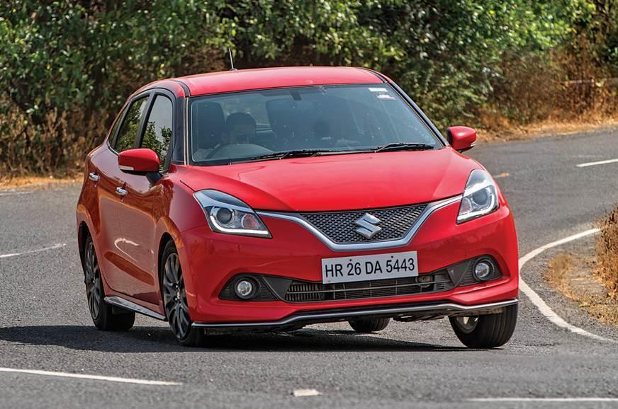 5 chiếc ô tô cỡ nhỏ 'đẹp long lanh' giá chỉ trên dưới 300 triệu