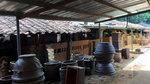 Làng gốm cổ nhất Nam Bộ 18 năm quy hoạch... trên giấy