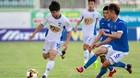 Lịch thi đấu, kết quả vòng 12 Nuti Cafe V-League 2018