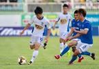 Lịch thi đấu vòng 12 Nuti Cafe V-League 2018