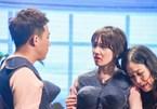 Hari Won xưng hô 'mày - tao', tát Trấn Thành trên truyền hình