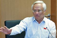 Phó Chủ tịch QH: Dọn chỗ đón 'phượng hoàng' vào đặc khu