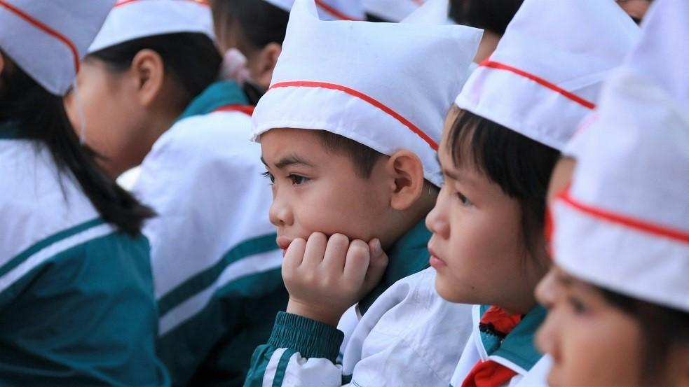 Phó Thủ tướng: 'Chuyện nhà vệ sinh trường học là biểu hiện của văn minh'
