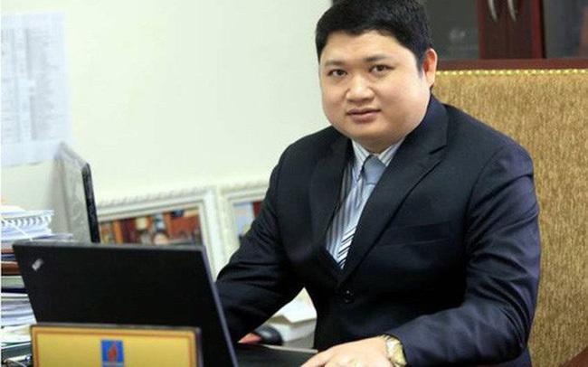 đại gia,doanh nhân,Phạm Nhật Vượng,Trịnh Văn Quyết,Bầu Đức,Vũ Đình Duy,Trương Gia Bình,Ngô Chí Dũng