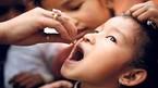 Hôm nay, toàn dân đưa trẻ đi uống Vitamin A miễn phí