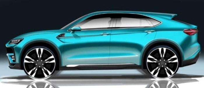 'Lamborghini' Tàu long lanh hơn hàng xịn giá 350 triệu