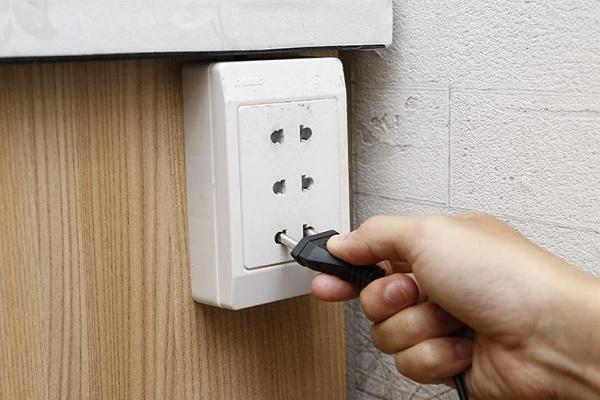 tiết kiệm điện,sử dụng điều hòa,điều hòa,tủ lạnh