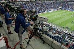 """VTV: """"Đàm phán mua bản quyền World Cup vẫn căng thẳng"""""""