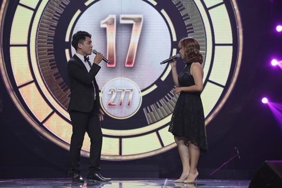 Con trai diễn viên Kim Xuân nói gì khi đi hát nhiều năm vẫn chưa nổi tiếng