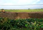 Hải Dương phân trần việc đền bù 1m2 đất 'không bằng 2 bát phở'