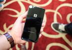 Bkav bất ngờ dừng sản xuất BPhone 2017