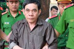 'Ăn' hơn 54 tỉ đồng, cựu Trưởng Ban bồi thường GPMB lãnh án tử