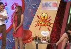 Chàng trai tán đổ cô gái Đồng Nai nhờ bí quyết uống nước
