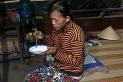 Khởi tố vụ mẹ chôn sống con ở Bình Thuận