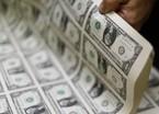 Tỷ giá ngoại tệ ngày 2/6: USD tăng cao, Euro lao dốc