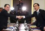 Thế giới 24h: Hàn-Triều 'bội thu' thỏa thuận