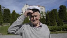 Thí sinh già nhất tốt nghiệp trung học ở Phần Lan trong 166 năm
