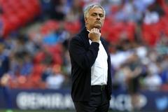 "10 mục tiêu ""hot"" của MU, Liverpool phá két mua Dembele"
