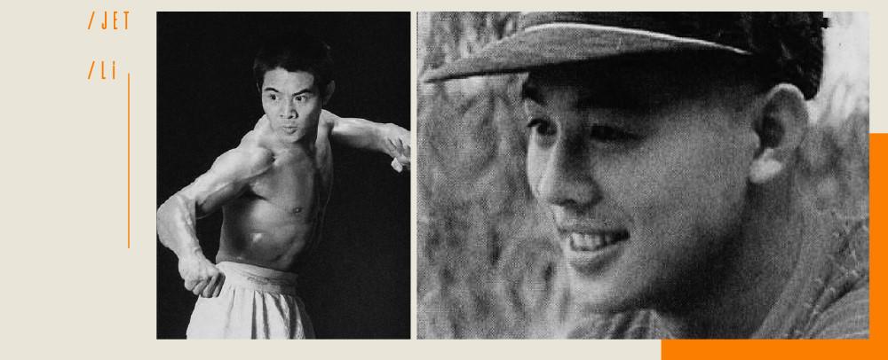 Lý Liên Kiệt: Sự thật đẳng cấp võ thuật và đời bất hạnh của ông hoàng